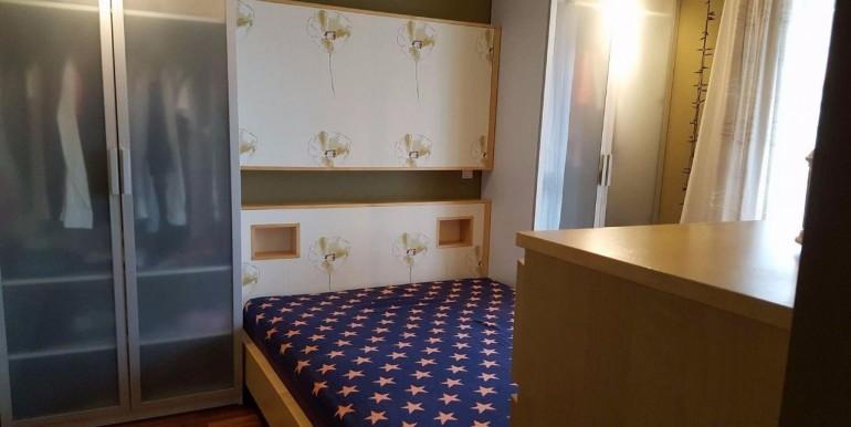 17963950_1_1280x1024_mieszkanie-ruczaj-od-wlasciciela-krakow