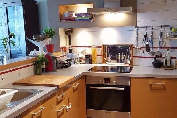 17963950_4_1280x1024_mieszkanie-ruczaj-od-wlasciciela-sprzedaz