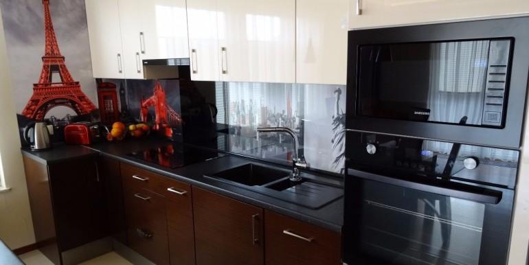 18048502_2_1280x1024_mieszkanie-z-tarasem-w-bronowice-residence-dodaj-zdjecia