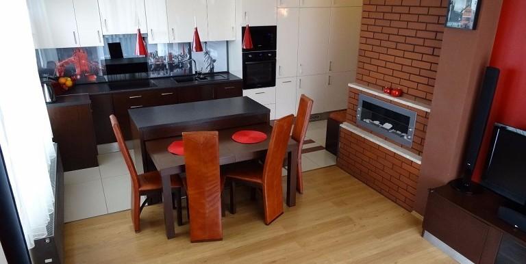 18048502_4_1280x1024_mieszkanie-z-tarasem-w-bronowice-residence-sprzedaz