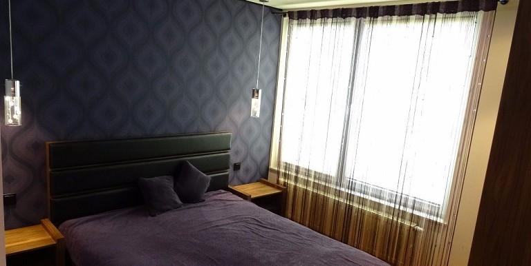 18048502_6_1280x1024_mieszkanie-z-tarasem-w-bronowice-residence