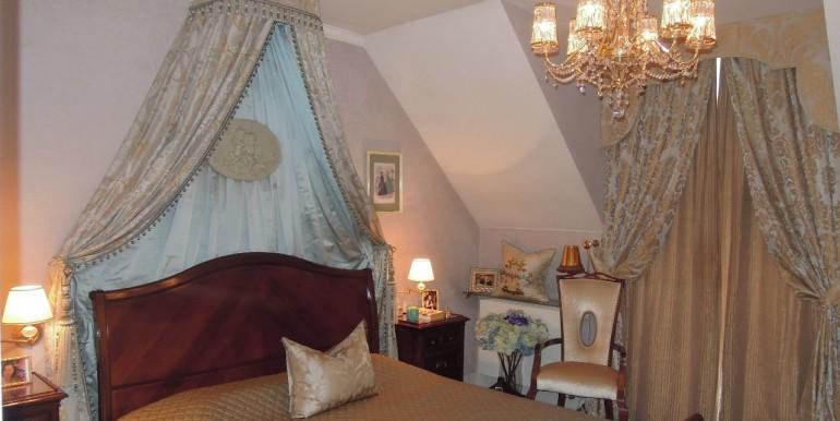 18081428_16_1280x1024_dom-parkowe-wzgorze-sprzedaz-house-for-sale-_rev050