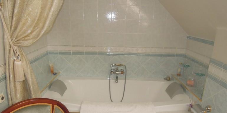 18081428_19_1280x1024_dom-parkowe-wzgorze-sprzedaz-house-for-sale-_rev050