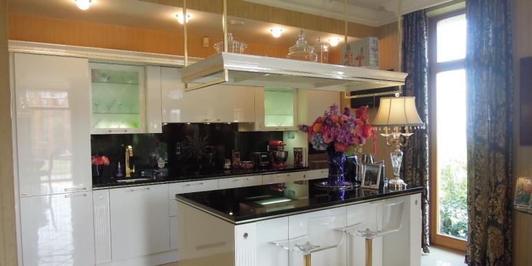 18081428_7_1280x1024_dom-parkowe-wzgorze-sprzedaz-house-for-sale-_rev050