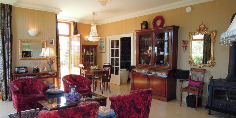 18081428_8_1280x1024_dom-parkowe-wzgorze-sprzedaz-house-for-sale-_rev050