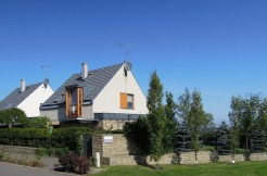 Дом в Кракове 160 м2