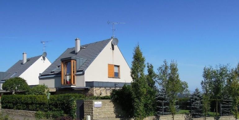 18081428_9_1280x1024_dom-parkowe-wzgorze-sprzedaz-house-for-sale-_rev050