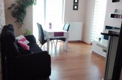 18177096_3_1280x1024_atrakcyjne-mieszkanie-4-pokoje-ul-koralowa-mieszkania_rev026