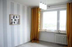 Квартира в Люблине 36 м2