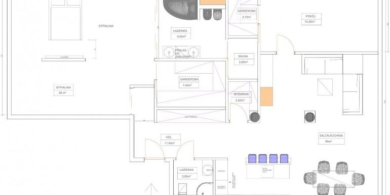 18261098_14_1280x1024_apartament-w-willi-francuskiej