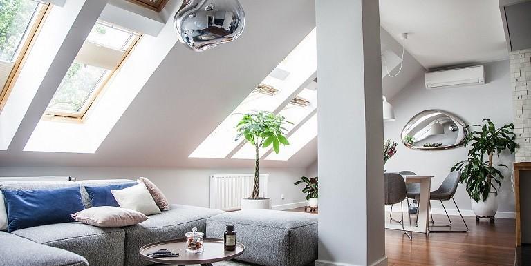 18261098_3_1280x1024_apartament-w-willi-francuskiej-mieszkania