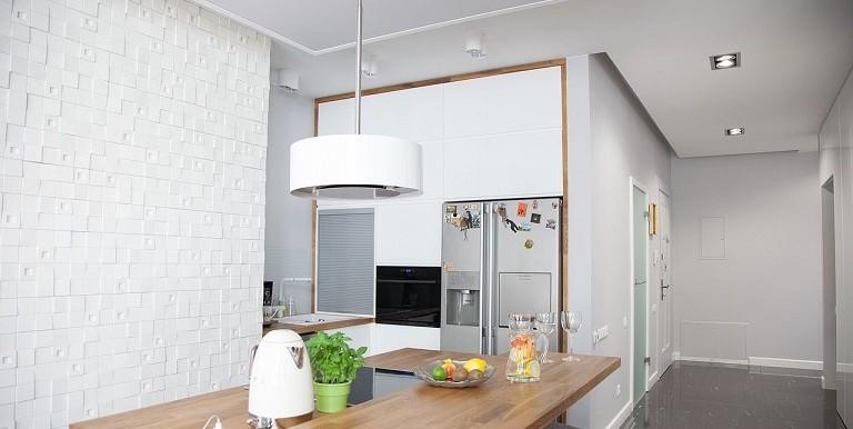 18261098_6_1280x1024_apartament-w-willi-francuskiej