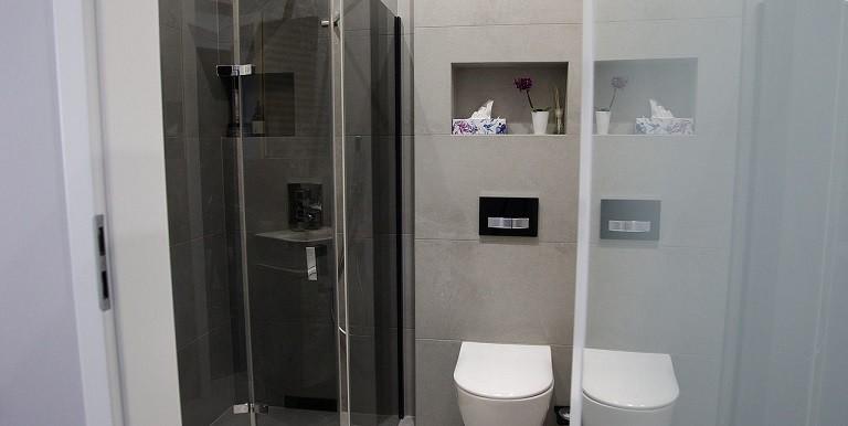 18261098_8_1280x1024_apartament-w-willi-francuskiej