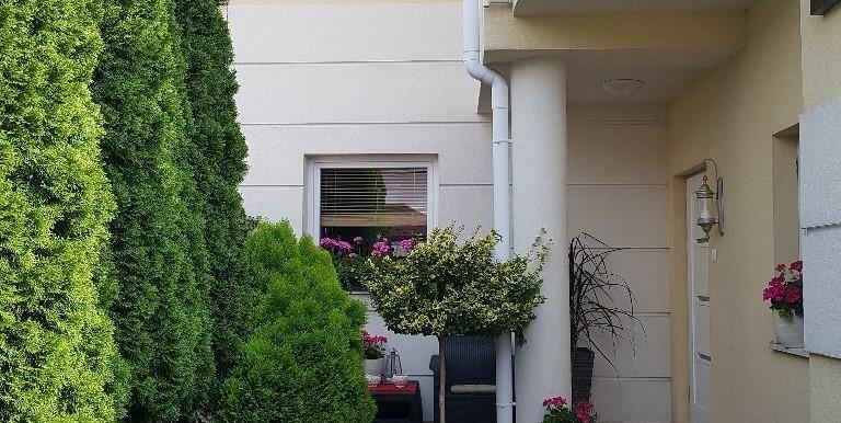 18301418_5_1280x1024_sprzedaz-domu-warszawa-w-zabudowie-szeregowej-mazowieckie