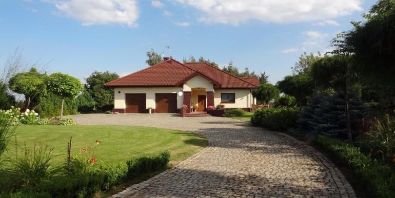 18401962_1_1280x1024_nowoczesnie-wykonczony-dom-w-atrakcyjnej-okolicy-pulawski_rev003