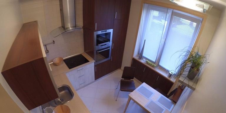 18488304_11_1280x1024_komfortowe-mieszkanie-blisko-rynku