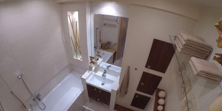 18488304_14_1280x1024_komfortowe-mieszkanie-blisko-rynku