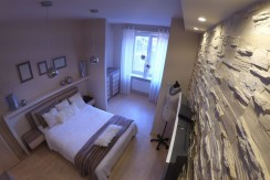 Квартира в Жешуве 55,35 м2