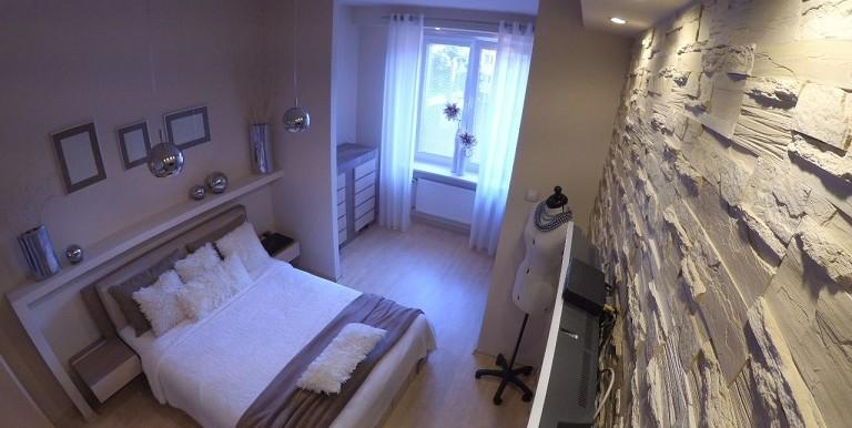 18488304_1_1280x1024_komfortowe-mieszkanie-blisko-rynku-rzeszow