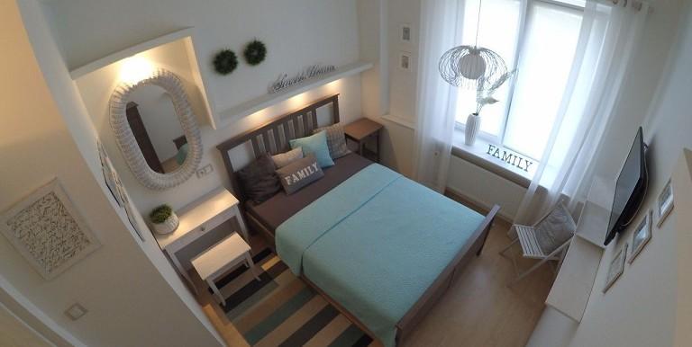 18488304_8_1280x1024_komfortowe-mieszkanie-blisko-rynku