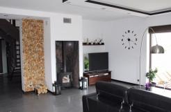 18505154_4_1280x1024_sprzedam-dom-o-wysokim-standardzie-stare-kupiski-sprzedaz_rev025