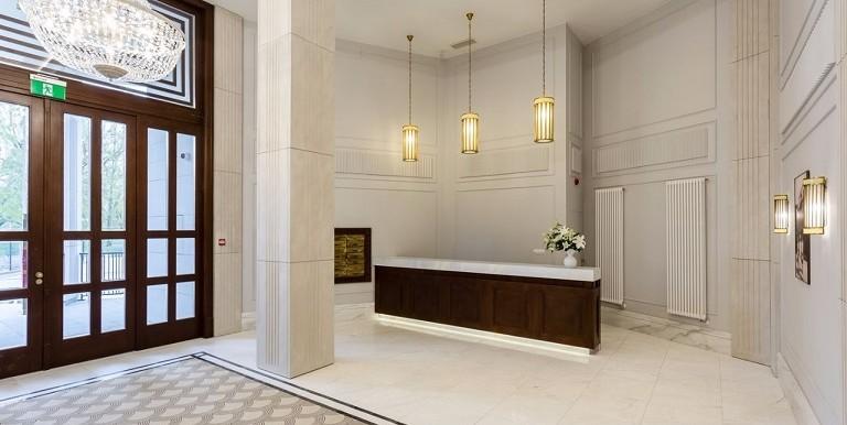 18519128_11_1280x1024_dwupoziomowy-apartament-z-prywatnym-ogrodem-_rev001