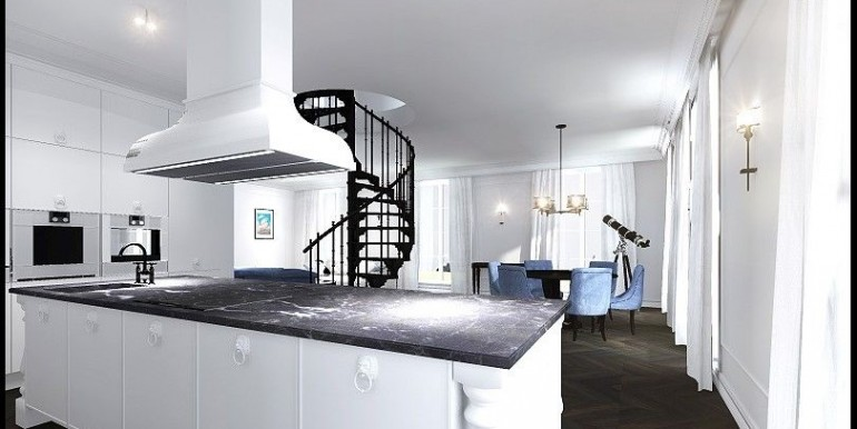 18519128_3_1280x1024_dwupoziomowy-apartament-z-prywatnym-ogrodem-mieszkania_rev001