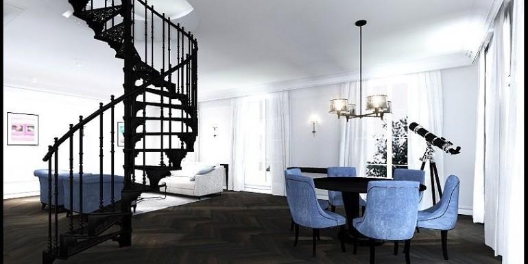 18519128_4_1280x1024_dwupoziomowy-apartament-z-prywatnym-ogrodem-sprzedaz_rev001