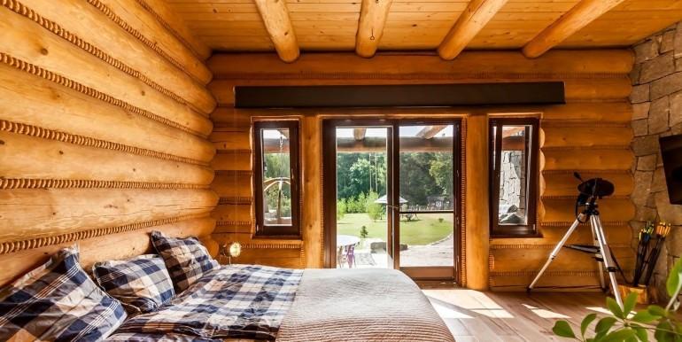 18568899_3_1280x1024_sprzedam-dom-rancho-z-bali-z-drewna-unikat-domy
