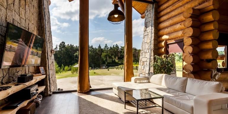 18568899_4_1280x1024_sprzedam-dom-rancho-z-bali-z-drewna-unikat-sprzedaz