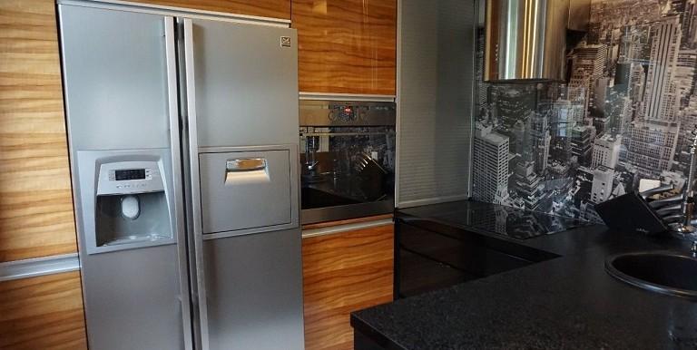 18650460_4_1280x1024_mieszkanie-65m2-tobaco-park-lodz-srodmiescie-sprzedaz