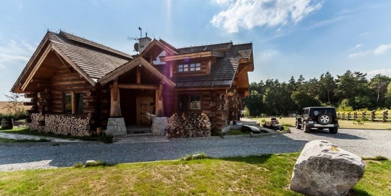 18666543_10_1280x1024_krakow-bolechowice-luksusowa-rezydencja-kopia