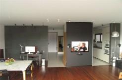 18717930_1_1280x1024_ekskluzywny-penthouse-na-krzykach-inteligentny-dom-wroclaw_rev008