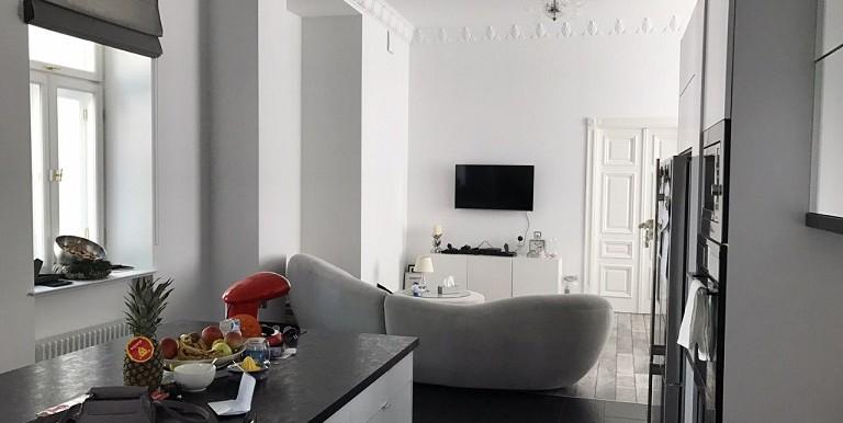 18722532_5_1280x1024_wyjatkowy-apartament-w-wyjatkowej-kamienicy-mazowieckie