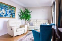 18813867_3_1280x1024_sprzedam-bezposrednio-mieszkanie-90m-mieszkania