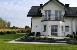 18871095_15_1280x1024_sprzedam-nowy-komfortowy-dom-150m2-_rev001