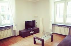 Квартира в Кракове 50 м2
