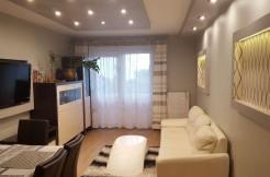 Квартира в Жешуве 67,04 м2