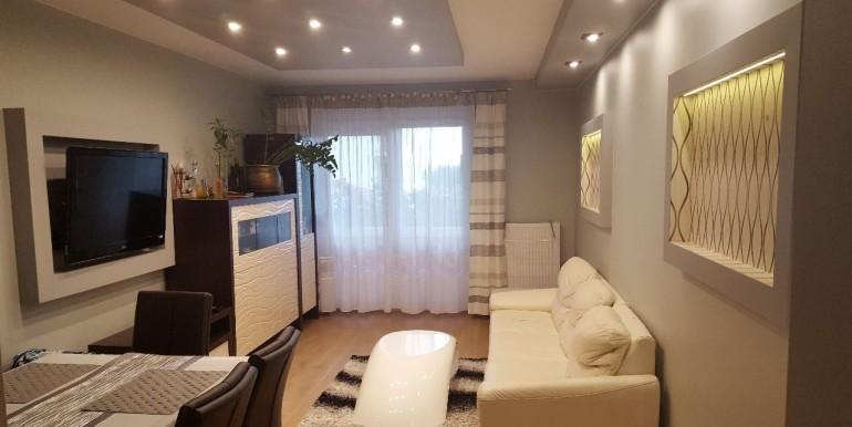 18996275_1_1280x1024_sprzedam-mieszkanie-z-garazem-i-komorka-lokatorska-rzeszow_rev009