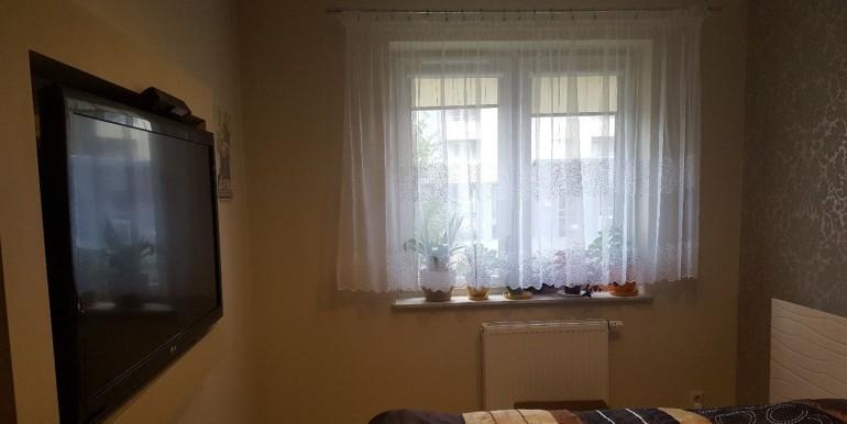 18996275_3_1280x1024_sprzedam-mieszkanie-z-garazem-i-komorka-lokatorska-mieszkania_rev009