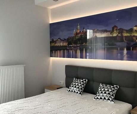 19004575_13_1280x1024_mieszkanie-apartament-45m-b-wysoki-standard