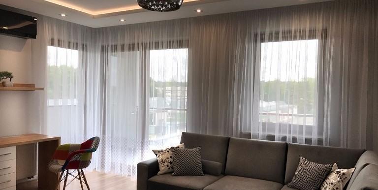19004575_2_1280x1024_mieszkanie-apartament-45m-b-wysoki-standard-dodaj-zdjecia