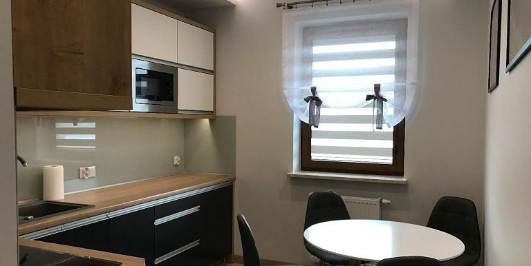 19004575_6_1280x1024_mieszkanie-apartament-45m-b-wysoki-standard
