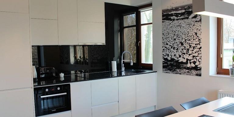 19005715_2_1280x1024_ekskluzywny-apartament-dzielnica-willowa-julianow-dodaj-zdjecia