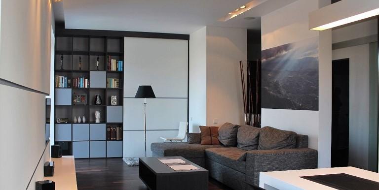 19005715_4_1280x1024_ekskluzywny-apartament-dzielnica-willowa-julianow-sprzedaz
