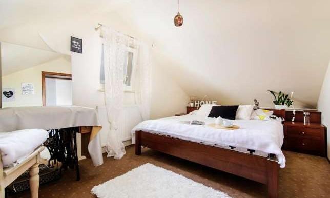 567106192_4_644x461_niezwykle-dwupoziomowe-mieszkanie-z-widokiem-w-spokojnej-okolicy-nieruchomosci_rev011