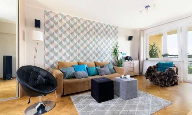567106192_5_644x461_niezwykle-dwupoziomowe-mieszkanie-z-widokiem-w-spokojnej-okolicy-lubelskie_rev011