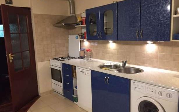 573685880_6_644x461_mieszkanie-2-pokojowe-podwojny-garaz-azory