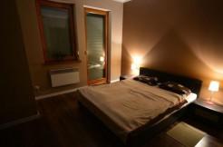 Апартамент в Закопане 50 м2