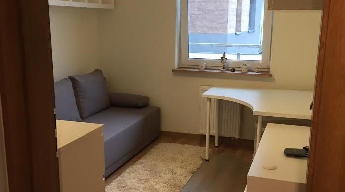 15028388_4_1280x1024_bezposrednio-2-pokoje-42-m2-ul-walbrzyska-2-sprzedaz
